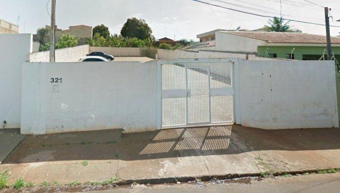 Foto - Terreno 864 m² - Centro - Sertãozinho - SP - [1]