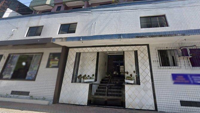 Foto - Apartamento 132 m² (01 Vaga) - Canto do Forte - Praia Grande - SP - [2]