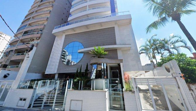 Foto - Apartamento 102 m² (Unid. 114) - Vila Tupi - Praia Grande - SP - [1]