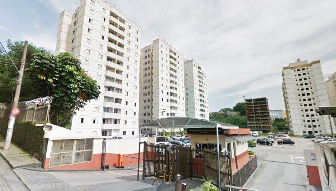 Foto - Apartamento 64 m² (Unid. 22) - Jardim Bom Clima - Guarulhos - SP - [1]