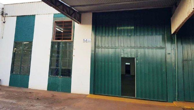 Foto - Galpão Comercial 383 m² - Distrito Industrial - General Salgado - SP - [2]