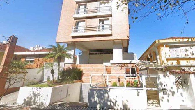 Foto - Direitos sobre Apartamento 107 m² (1 Vaga) - Campo Grande - Santos - SP - [1]