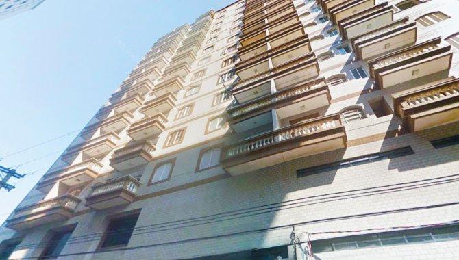 Foto - Apartamento 36 m² (Unid. 906) - Cidade Ocian - Praia Grande - SP - [2]