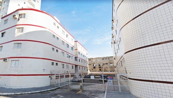 Foto - Direitos sobre Apartamento 21 m² (Unid. 38) - Cidade Ocian - Praia Grande - SP - [1]