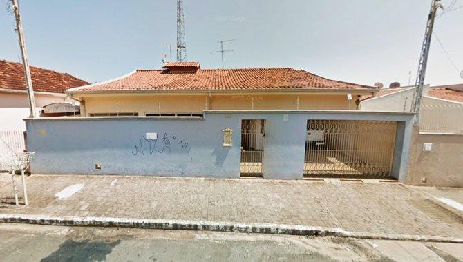 Foto - Casa 188 m² - Centro - Agudos - SP - [1]