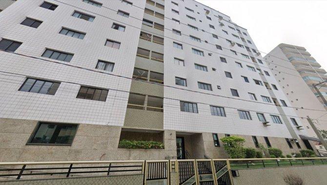 Foto - Direitos sobre Apartamento 132 m² - Aviação - Praia Grande - SP - [2]