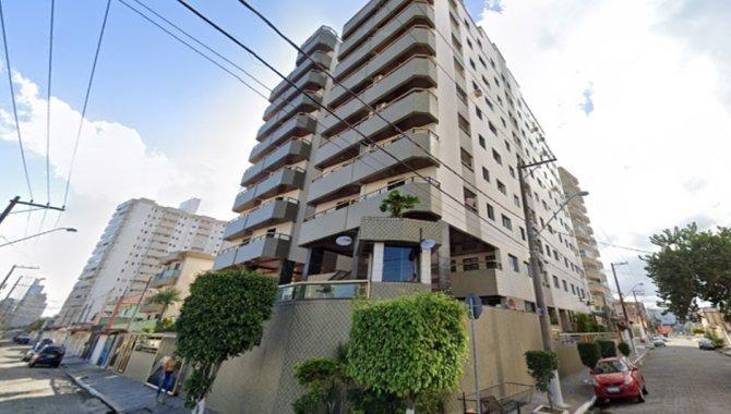 Foto - Direitos sobre Apartamento 132 m² - Aviação - Praia Grande - SP - [1]