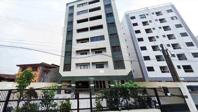 Foto - Apartamento 56 m² (Unid. 13) - Vila Atlântica - Mongaguá - SP - [1]