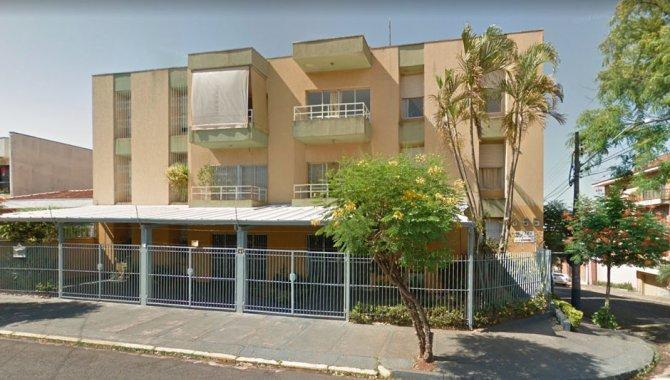 Foto - Apartamento 67 m² - Jardim Paulista - Ribeirão Preto - SP - [1]