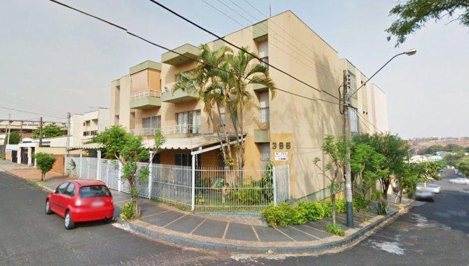 Foto - Apartamento 67 m² - Jardim Paulista - Ribeirão Preto - SP - [2]