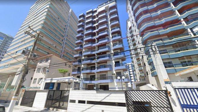 Foto - Apartamento 136 m² (2 Vagas) - Guilhermina - Praia Grande - SP - [1]