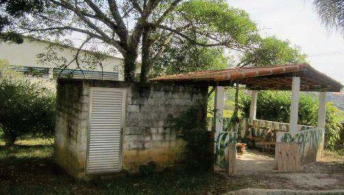 Foto - Casa e Terreno 2.160 m² - Alvarengas - São Bernardo do Campo - SP - [2]
