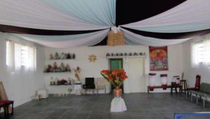Foto - Casa e Terreno 2.160 m² - Alvarengas - São Bernardo do Campo - SP - [7]