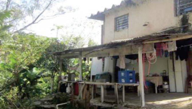 Foto - Casa e Terreno 2.160 m² - Alvarengas - São Bernardo do Campo - SP - [6]