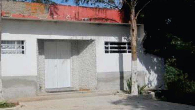 Foto - Casa e Terreno 2.160 m² - Alvarengas - São Bernardo do Campo - SP - [5]
