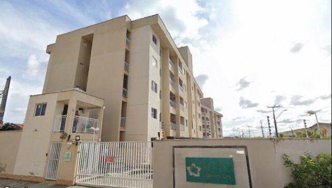 Foto - Apartamento 61 m² (Unid. 201) - Cajazeiras - Fortaleza - CE - [1]