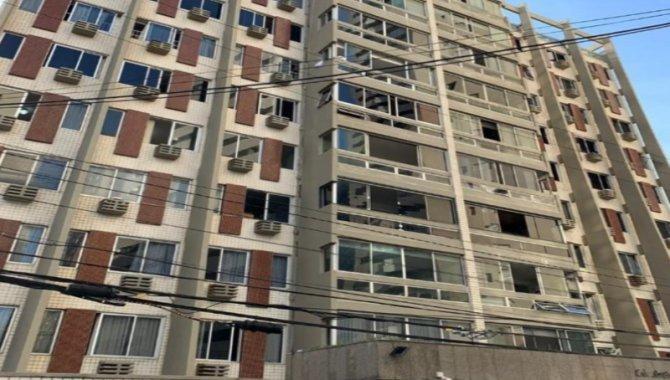 Foto - Apartamento 341 m² (Unid. 901) - Boa Viagem - Recife - PE - [1]