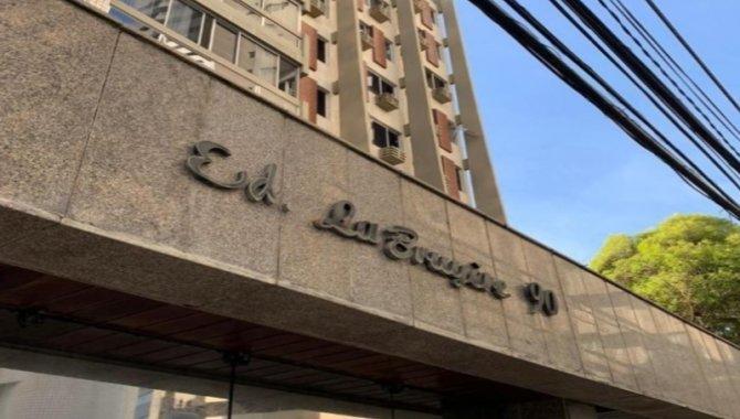 Foto - Apartamento 341 m² (Unid. 901) - Boa Viagem - Recife - PE - [2]