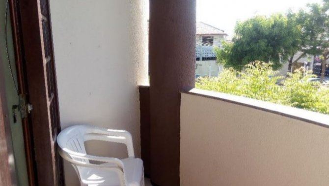 Foto - Casa em Condomínio 124 m² (Unid. A) - Sapiranga - Fortaleza - CE - [3]