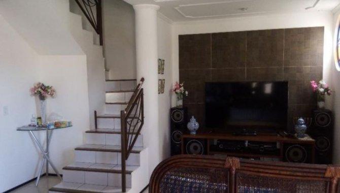 Foto - Casa em Condomínio 124 m² (Unid. A) - Sapiranga - Fortaleza - CE - [4]