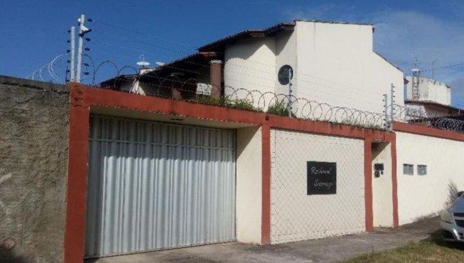 Foto - Casa em Condomínio 124 m² (Unid. A) - Sapiranga - Fortaleza - CE - [1]