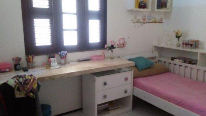 Foto - Casa em Condomínio 124 m² (Unid. A) - Sapiranga - Fortaleza - CE - [7]