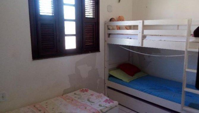 Foto - Casa em Condomínio 124 m² (Unid. A) - Sapiranga - Fortaleza - CE - [5]