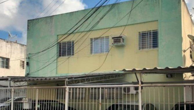 Foto - Apartamento 90 m² (Unid. 01) - Imbiribeira - Recife - PE - [1]