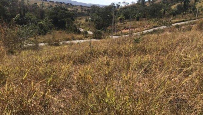 Foto - Terreno 512 m² (LT 04, QD 03) - Res. Portal do Moinho - Sete Lagoas - MG - [2]