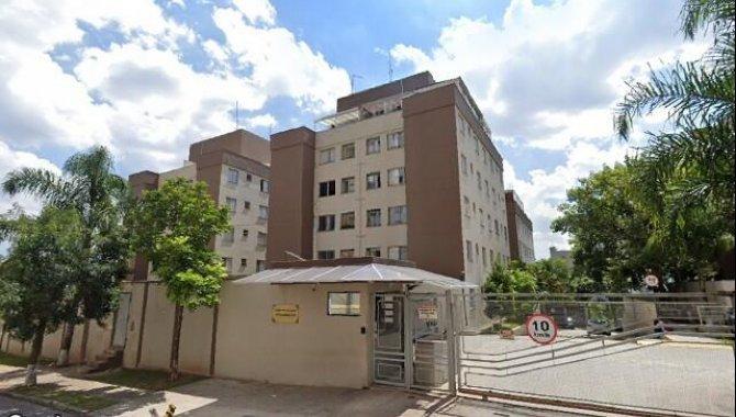Foto - Apartamento 52 m² (Unid. 14) - Jardim Santa Terezinha - São Paulo - SP - [1]