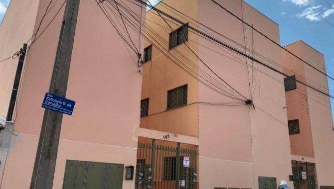 Foto - Apartamento 44 m² (Unid. 12) - Portal de São Francisco - Assis - SP - [1]