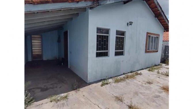 Foto - Casa 130 m² - Conj. Hab. Doutor Antônio Francisco Inocêncio - Avaré - SP - [3]