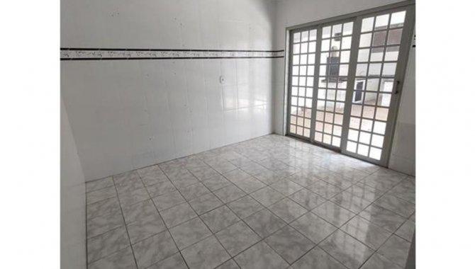 Foto - Casa 130 m² - Conj. Hab. Doutor Antônio Francisco Inocêncio - Avaré - SP - [10]