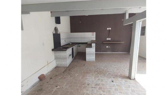 Foto - Casa 130 m² - Conj. Hab. Doutor Antônio Francisco Inocêncio - Avaré - SP - [15]