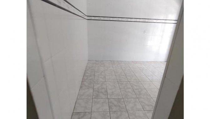 Foto - Casa 130 m² - Conj. Hab. Doutor Antônio Francisco Inocêncio - Avaré - SP - [11]