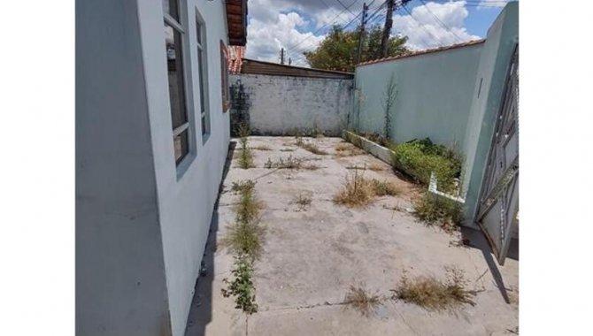 Foto - Casa 130 m² - Conj. Hab. Doutor Antônio Francisco Inocêncio - Avaré - SP - [4]