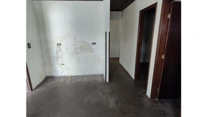 Foto - Casa 130 m² - Conj. Hab. Doutor Antônio Francisco Inocêncio - Avaré - SP - [8]