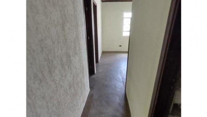 Foto - Casa 130 m² - Conj. Hab. Doutor Antônio Francisco Inocêncio - Avaré - SP - [13]