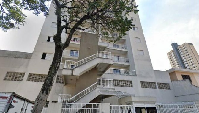 Foto - Apartamento 89 m² (Unid. 93) - Vila Ester - São Paulo - SP - [1]
