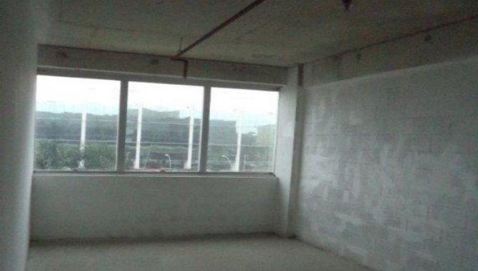 Foto - Sala Comercial 32 m² (Unid. 254) - Barra da Tijuca - Rio de Janeiro - RJ - [13]