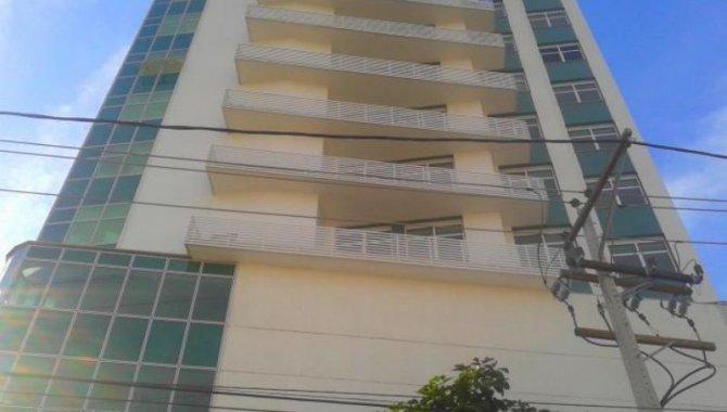 Foto - Sala Comercial 22 m² (Unid. 521) - Raul Veiga - São Gonçalo - RJ - [3]