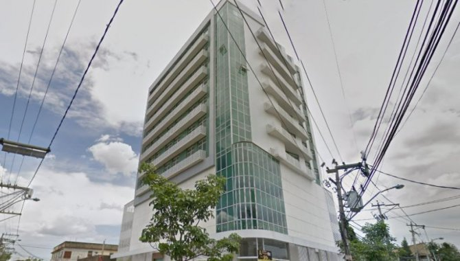 Foto - Sala Comercial 22 m² (Unid. 521) - Raul Veiga - São Gonçalo - RJ - [2]