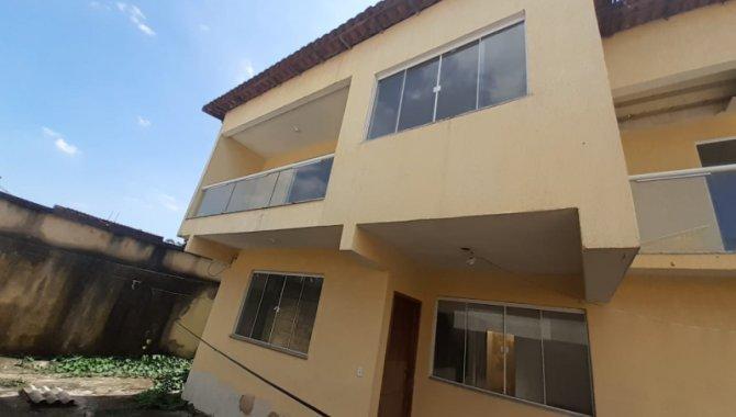 Foto - Casa 111 m² (Unid. 03) - Vila Maria Helena - Duque de Caxias - RJ - [2]