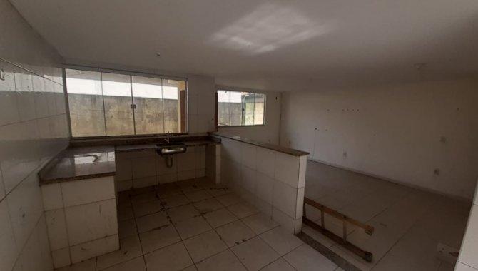 Foto - Casa 111 m² (Unid. 03) - Vila Maria Helena - Duque de Caxias - RJ - [3]