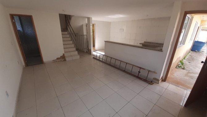 Foto - Casa 111 m² (Unid. 03) - Vila Maria Helena - Duque de Caxias - RJ - [5]