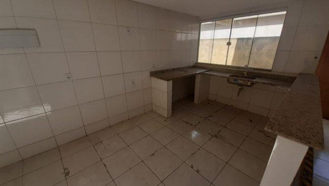 Foto - Casa 111 m² (Unid. 03) - Vila Maria Helena - Duque de Caxias - RJ - [4]
