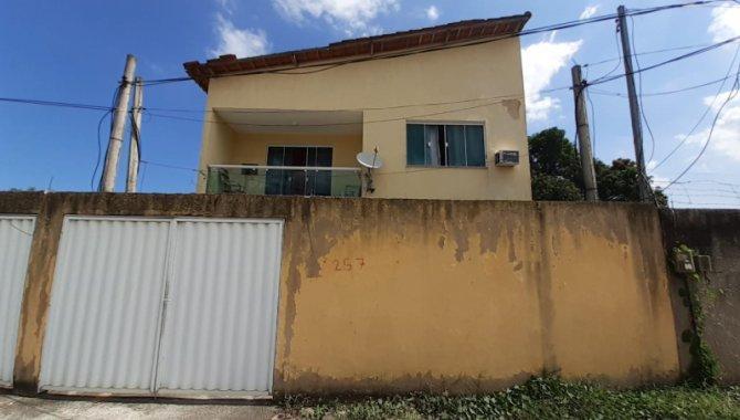 Foto - Casa 111 m² (Unid. 03) - Vila Maria Helena - Duque de Caxias - RJ - [1]
