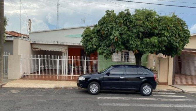 Foto - Casa 172 m² - Centro - Nhandeara - SP - [1]