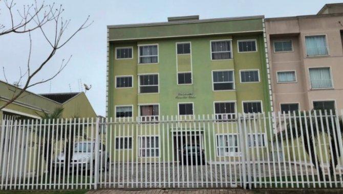 Foto - Apartamento 67 m² (Unid. 06) - Costeira - São José dos Pinhais - PR - [1]