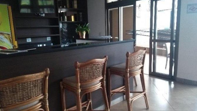 Foto - Apartamento 45 m² (Unid. 523) - Residencial Flórida - Ribeirão Preto - SP - [11]